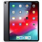 iPad Pro New - 11in - Wi-Fi + Cellular - 1TB - Space Gray