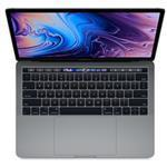 MacBook Pro - 13in - i5 2.4GHz - 8GB Ram - 512GB SSD - Touch Bar And Touch Id - Space Gray - Azerty Belgian
