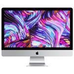 iMac - All-in-one - 27in -  i5 3GHz - 8GB Ram - 1TB Hybrid Drive - Retina 5k - Azerty French
