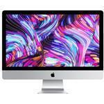 iMac - All-in-one - 27in -  i5 3.7GHz - 8GB Ram - 2TB Hybrid Drve - Retina 5k - Azerty French