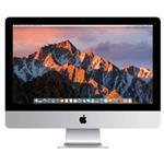 iMac - 21.5in - i5 2.3GHz - 8GB Ram - 1TB HDD - Intel Iris Plus Graphics 640 - Azerty Belgian