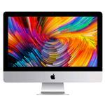 iMac - 27in - Quad-Core 7th-gen - i5 3.4GHz - 8GB ram - 1TB fusion drive - Retina 5k Display - Azerty Belgian Num