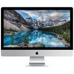 iMac 27in 3.5GHz Quad-Core 7th-gen Intel Core i5/ 8GB 1tb-fd Radeonpr-575-4GB With Retina 5k Qwertzu