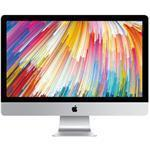 iMac 27-in 3.8GHz Quad-Core Intel Core i5/ 8GB 2TB Fusion Drive With Retina 5k Displ Fr/nl/en Az Num