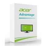 Advantage Warranty Extension To 5 Years Onsite Exchange (nbd) For Monitors (sv.wldap.a06)