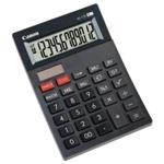 Calculator As120 Hb Mini-desktop Calculator