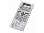 Calculator Scientific F-789sga Exp Dbl