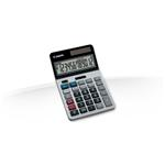 Calculator Ks-1220tsg 12-digit Dual Power