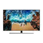 Led Tv 65in Ue-65nu8000 Uhd