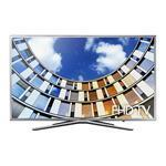 Led Tv 32in Ue-32m5620