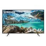Led Tv 55in Ue-55ru7100w Uhd