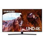 Led Tv 55in Ue-55ru7400s Uhd