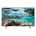 Led Tv 50in Ue-50ru7100 1920x1080