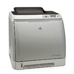 Color Laserjet 2605 64MB 12ppm-black 10ppm-color 2-tray USB