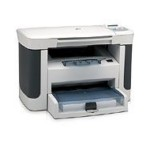 LaserJet M1120n Mfp Printer A4 19ppm 150sh USB/Eth