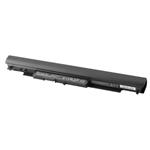 Notebook Battery HS04 4-cell (N2L85AA)