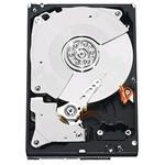 Hard Drive 1TB SATA 6GB/s 7200rpm