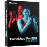 Paint Shop Pro 2019 Ultimate