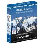 Digipass Pack For Remote Authentication Standard Lic 10 User