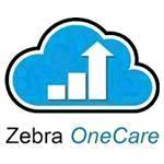 Zebra Onecare Essential Comprehensive Coverage For Mc55xx 3years