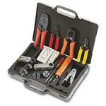 Network Installation Tool Kit 81136