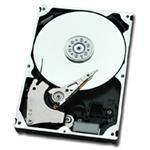 Hard Drive 600GB SAS 15000rpm For Fts:etead1du Fts:etead2du