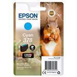 Ink Cartridge - 378 Squirrel - 4.1ml - Cyan Sec