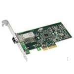 Pro/1000 Pf Server Adapter