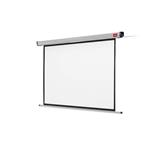 Nobo Plug N Play Electric Screen 2000mm