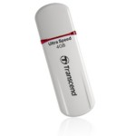 Jetflash 620 Security 4GB USB2.0
