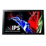 Touch Monitor -  23et63v - 23in - 1920 X 1080 (full Hd) - IPS 5ms 16:9