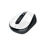 Wireless Mobile Mouse 3500 En/da/nl/fi/fr/de/no/sv/tr 1-lic White
