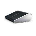 Pl2 Wedge Touch Mouse Bluetooth
