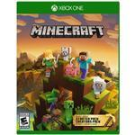 Minecraft Xbox One - French