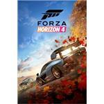 Forza Horizon 4 Xbox One - French