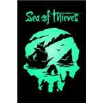 Sea Of Thieves-X1 - Xbox One - Bluray - French