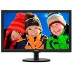 Desktop Monitor - 223v5lsb - 21.6in - 1920x1080 - Full Hd