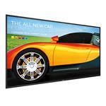Large Format Monitor - 65bdl3050q - 65in - 1920x1080 - Full Hd