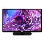 Led Tv 24in 24hfl2889p