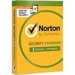 Norton Security Standard (v3.0) 1 User 1 Device 1 Year