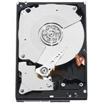 Hard Drive Wd Black 500GB 3.5in SATA 3 7200rpm 64MB Buffer