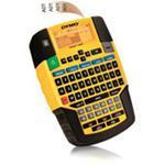 Rhino 4200 - Label Printer - 19mm - Qwerty