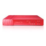 Firebox T10 With 3-yr Security Suite (eu)