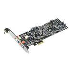 Audio Card Xonar Dsx Pci-e (90-YAA0P1-0UAN0BZ)