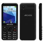 Feature Phone - Access 28F (v2) - Black