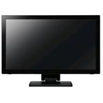 Touch Monitor - Tm22 - 22in - 1920x1080 (full Hd) - Black