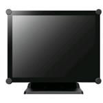 Touch Monitor - Tx-w15 -15in - 1024x768 (xga) - Black