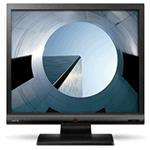 Desktop Monitor - Bl702a - 17in - 1280x1080 (full Hd) - Black