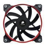 LED Fan - Air Series Af 120 Low Noise High Airflow Fan 120 Mm X 25 Mm. 3 Pin Single Pack