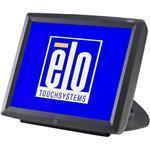 LCD Desktop Touchmonitor 1529l  - 15in (e273617)
